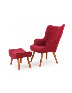 copy of Fauteuil design