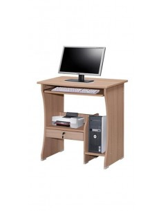 copy of Bureau informatique