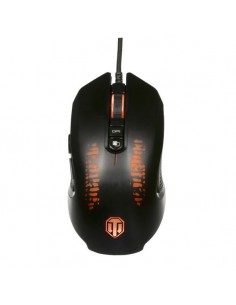 Souris World Of tanks M-30