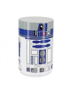 Veilleuse Star Wars R2D2